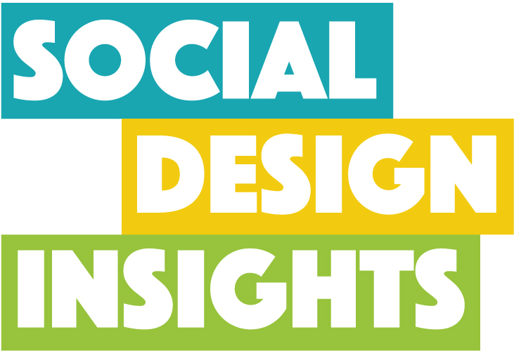 Social Design Insights Logo