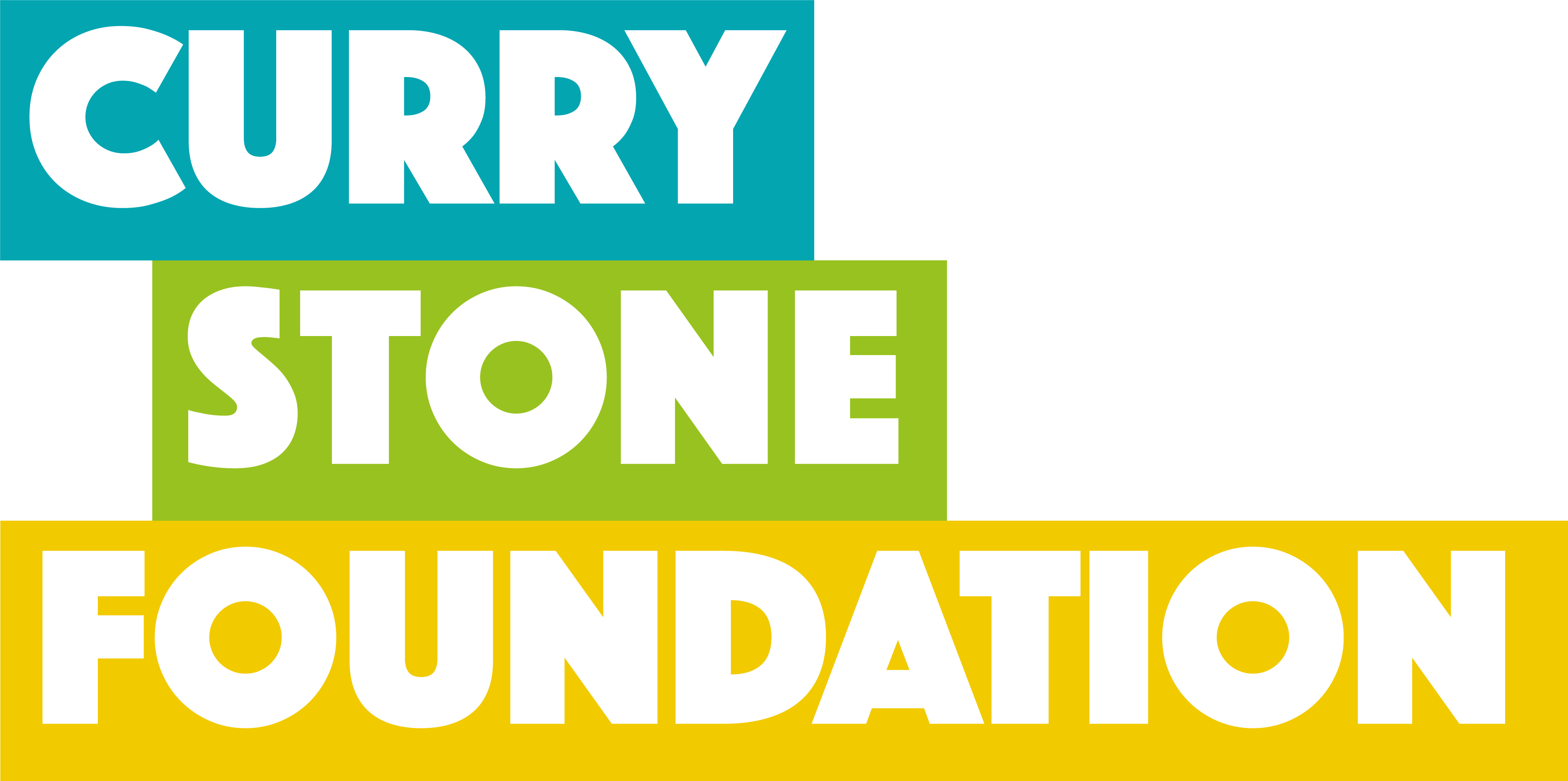 Curry Stone Foundation - Home