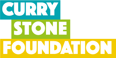 Curry Stone Foundation